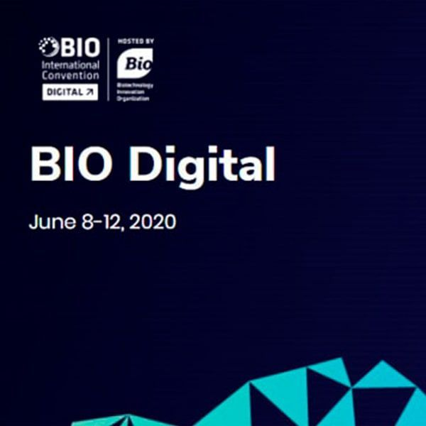 BIO digital 2020 3DforScience