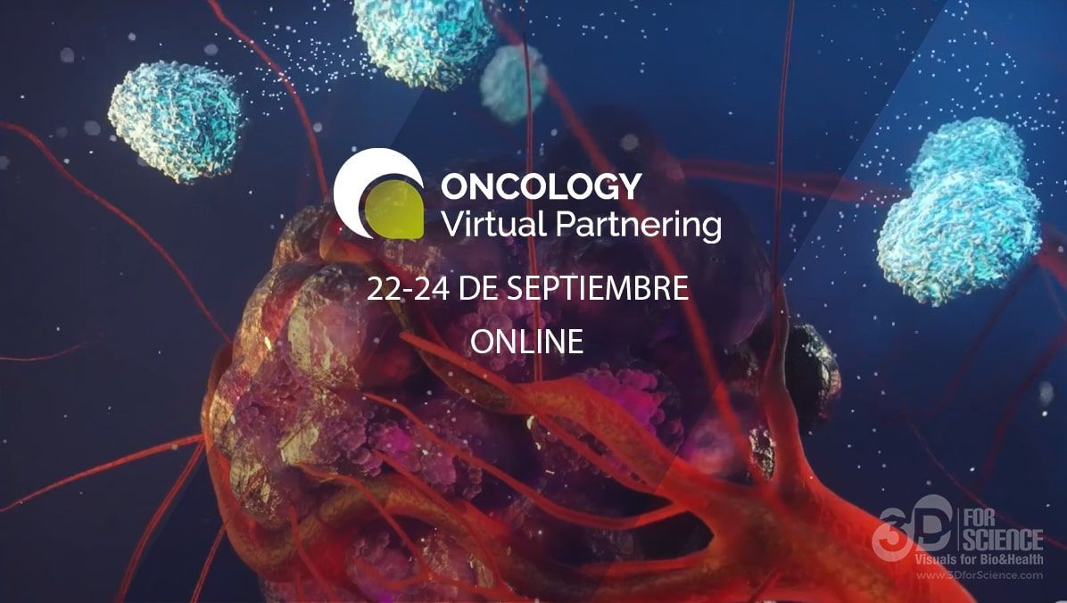 Oncology-virtual-2020