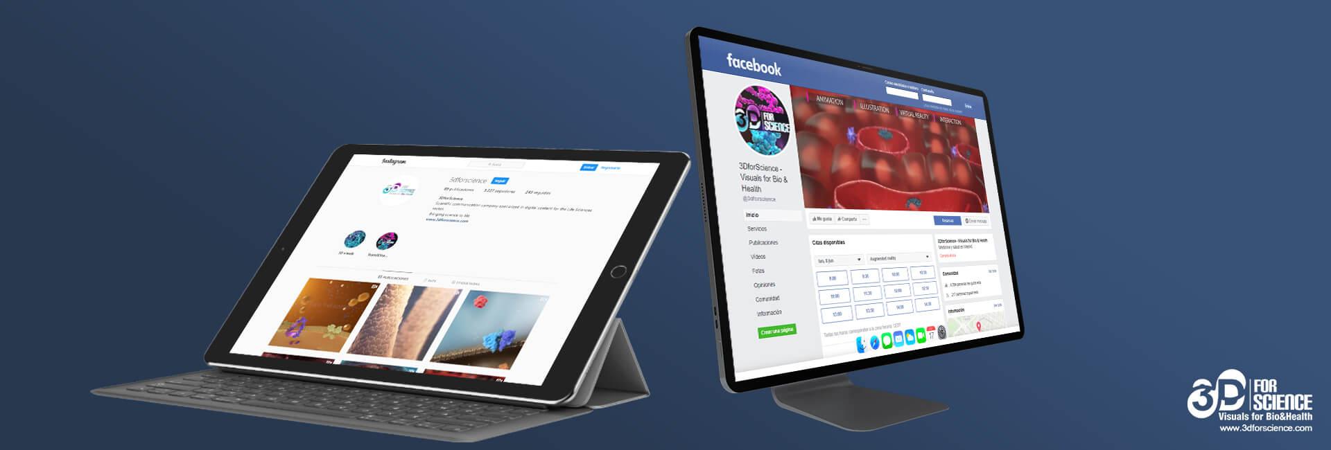 digital marketing trends 2020 social media