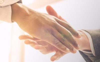 5 benefits of long-term relationships between clients and the company