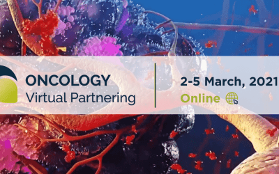 Oncology Virtual Partnering 2021